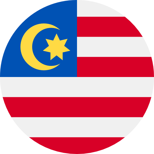 Steam Digital Code - Malaysia
