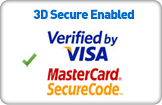 3dsecure.png