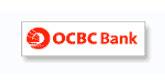 payment_button_bank_muamalat.jpg