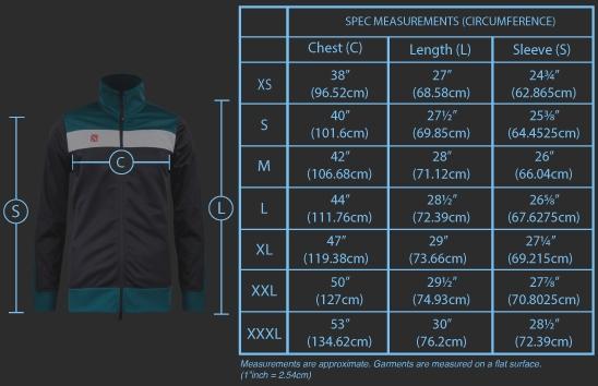 DOTA 2 TI7 Track Jacket 04.jpg