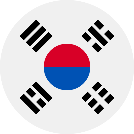 Steam Digital Code - South Korea